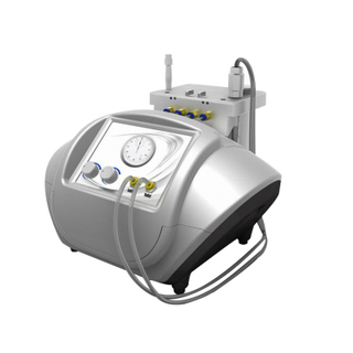 Diamond microdermabrasion machine for sale skin deep clean T12