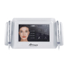 Long time liner best digital permanent makeup machine for sale
