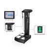 High quality factory price body composition analyzer machine for sale GS6.7