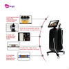 Diode Laser Hair Removal Machine Canada