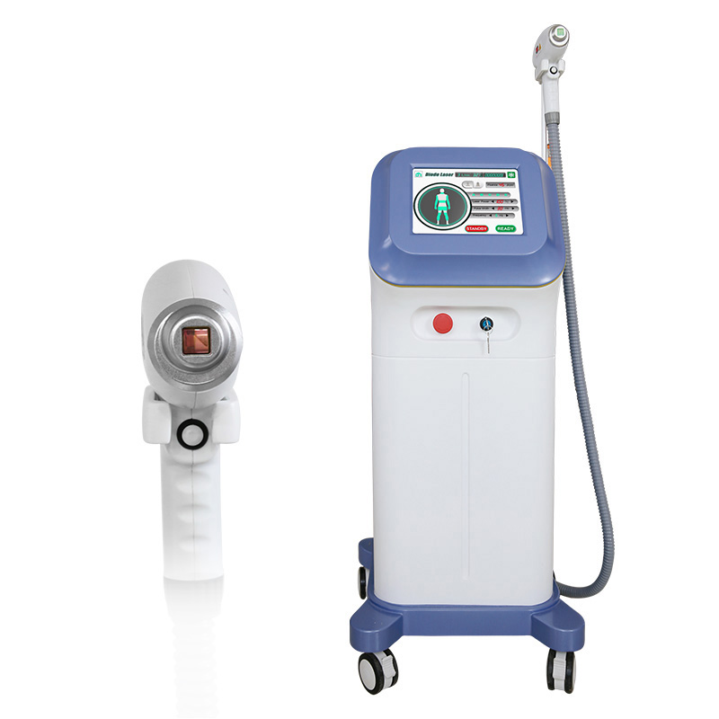 The Best Professional Hair Removal Laser Machine Price