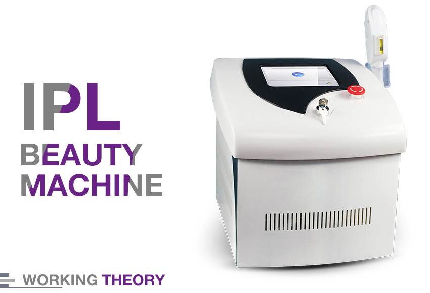 Best professional ipl hair removal machine for sale - Buy ...