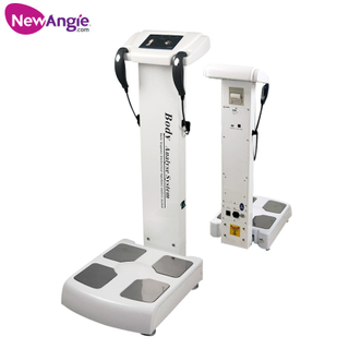 Body composition analyzer for fat measurement GS6.5