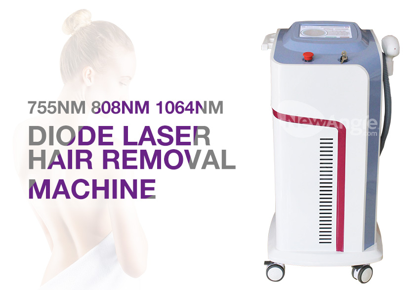 Top 10 Laser Hair Removal Machine Review Newangie Beauty