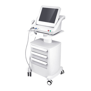 High intensity focused ultrasound hifu machine for sale FU4.5-5S
