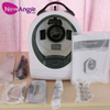 Portable Skin Analysis Machine Price