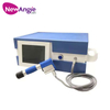 Shockwave Therapy Machine China Manufacturer Price