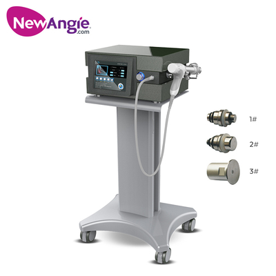 Shockwave Therapy Equipment for Sale Manufacturer Price