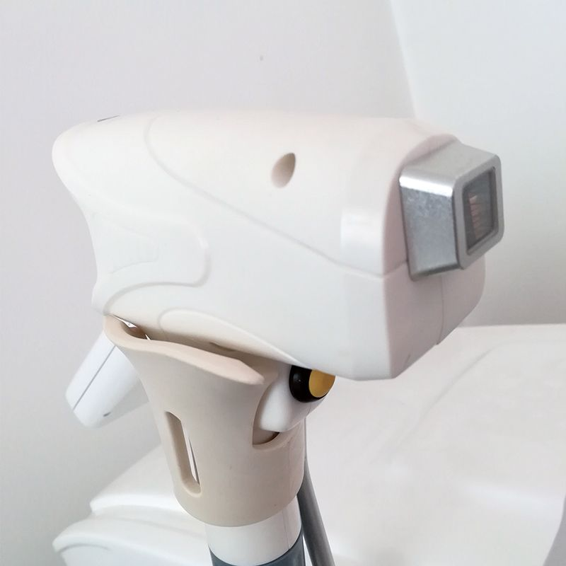 Professional Laser Hair Removal Machine Price South Africa Buy