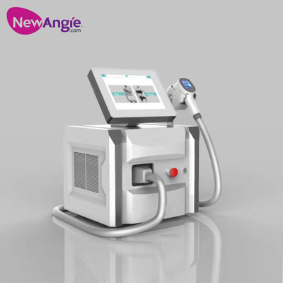 Buy Online Diode Laser Hair Removal Machine