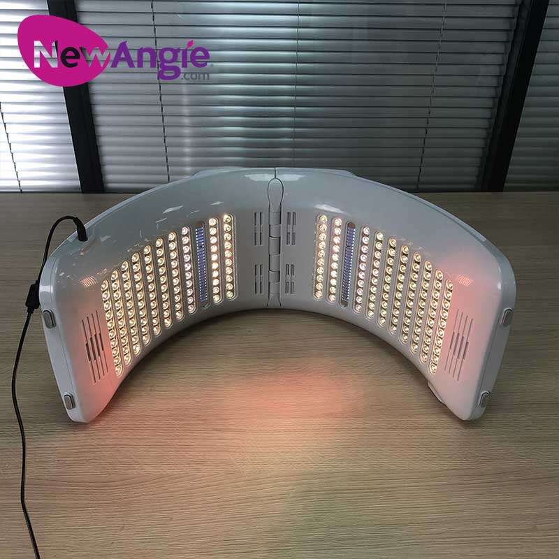 Factory price pdt led light therapy machine for sale - Buy ...